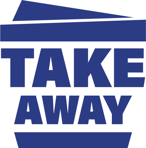 take-away_azul-sin-letras
